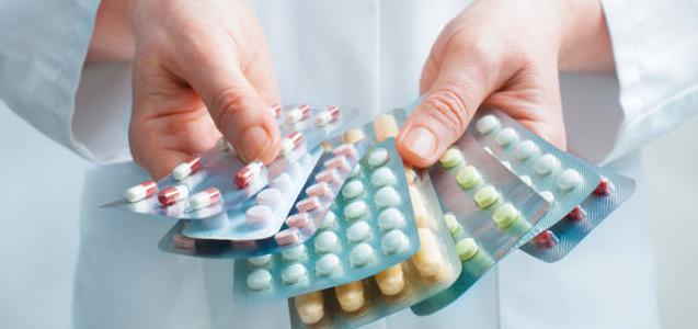 Alfa 1-blokatori su lijek izbora za liječenje hipertenzije