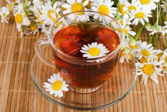 Najbolji narodni lijekovi za smanjenje tlaka - Giht February