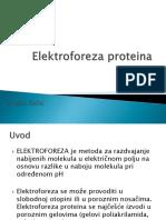 liječenje hipertenzije phezam aplikacija