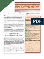 Povišeni krvni tlak - PLIVAzdravlje