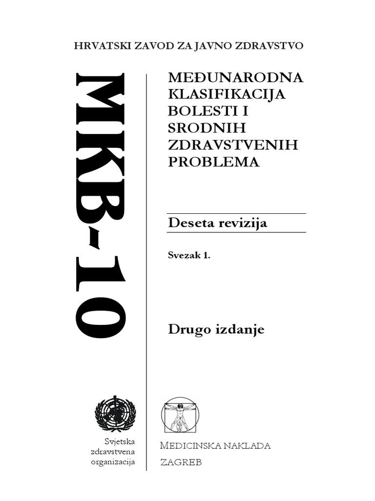 nefrogena hipertenzija kod u icd 10