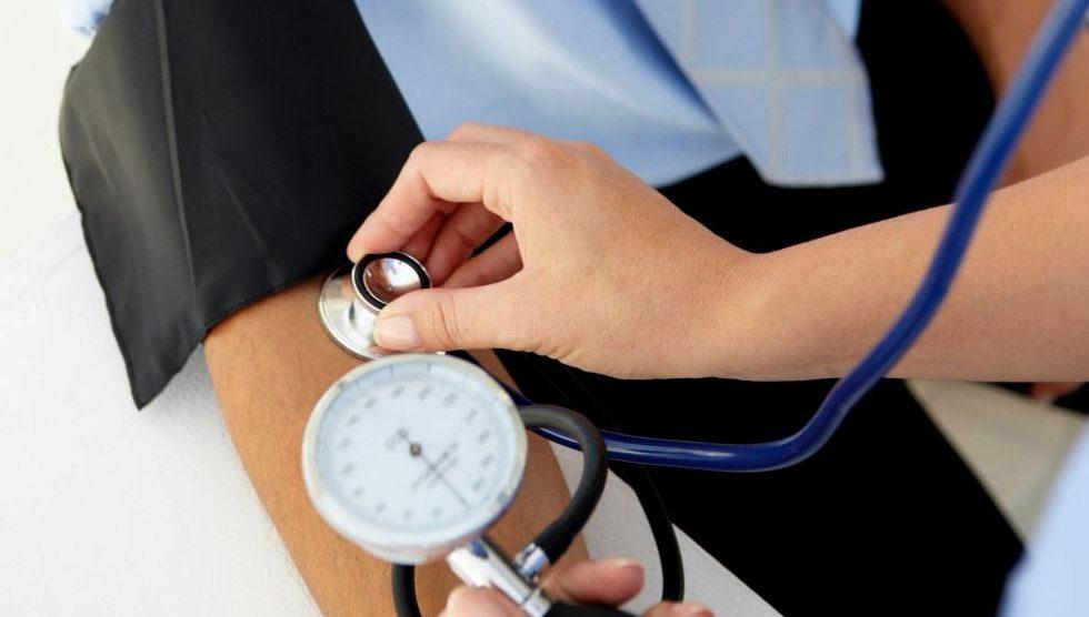 njemački lijek za hipertenziju
