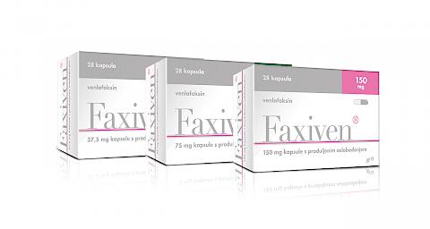 tablete s produženim otpuštanjem za hipertenziju
