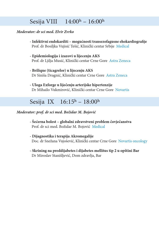 Što uzrokuje hipertenziju? / Hipertenzija (povišeni krvni tlak) / Centri A-Z - theturninggate.com