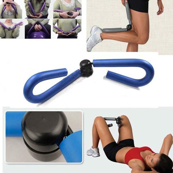 push-up za hipertenziju