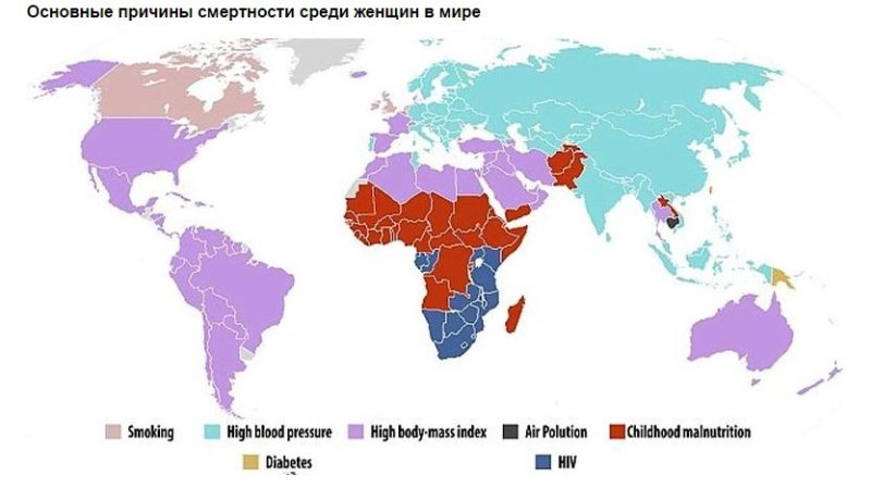 svjetska liga za borbu protiv hipertenzije hipertenzija encefalopatija