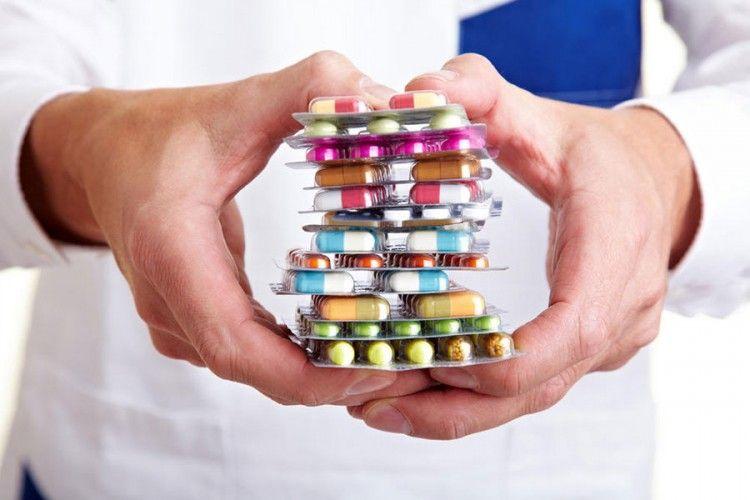 uvoz lijek za hipertenziju