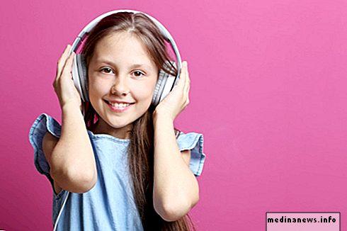 slušati glazbu za liječenje hipertenzije liječenje hipertenzije vodom