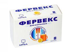 Teraflu: upute za uporabu, analoge i recenzije, cijene u ljekarnama u Rusiji