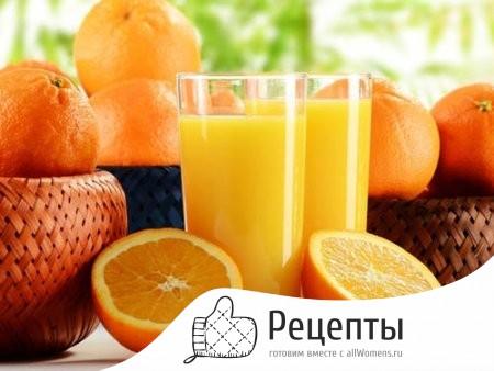 sok od naranče od hipertenzije)