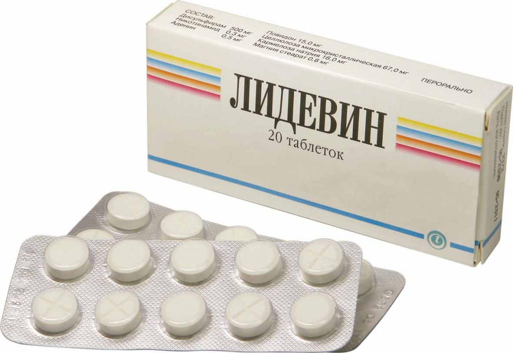 hipertenzije i esperal)