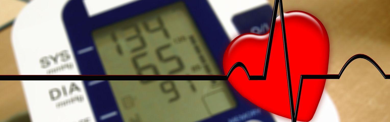14. svibnja dan protiv hipertenzije)