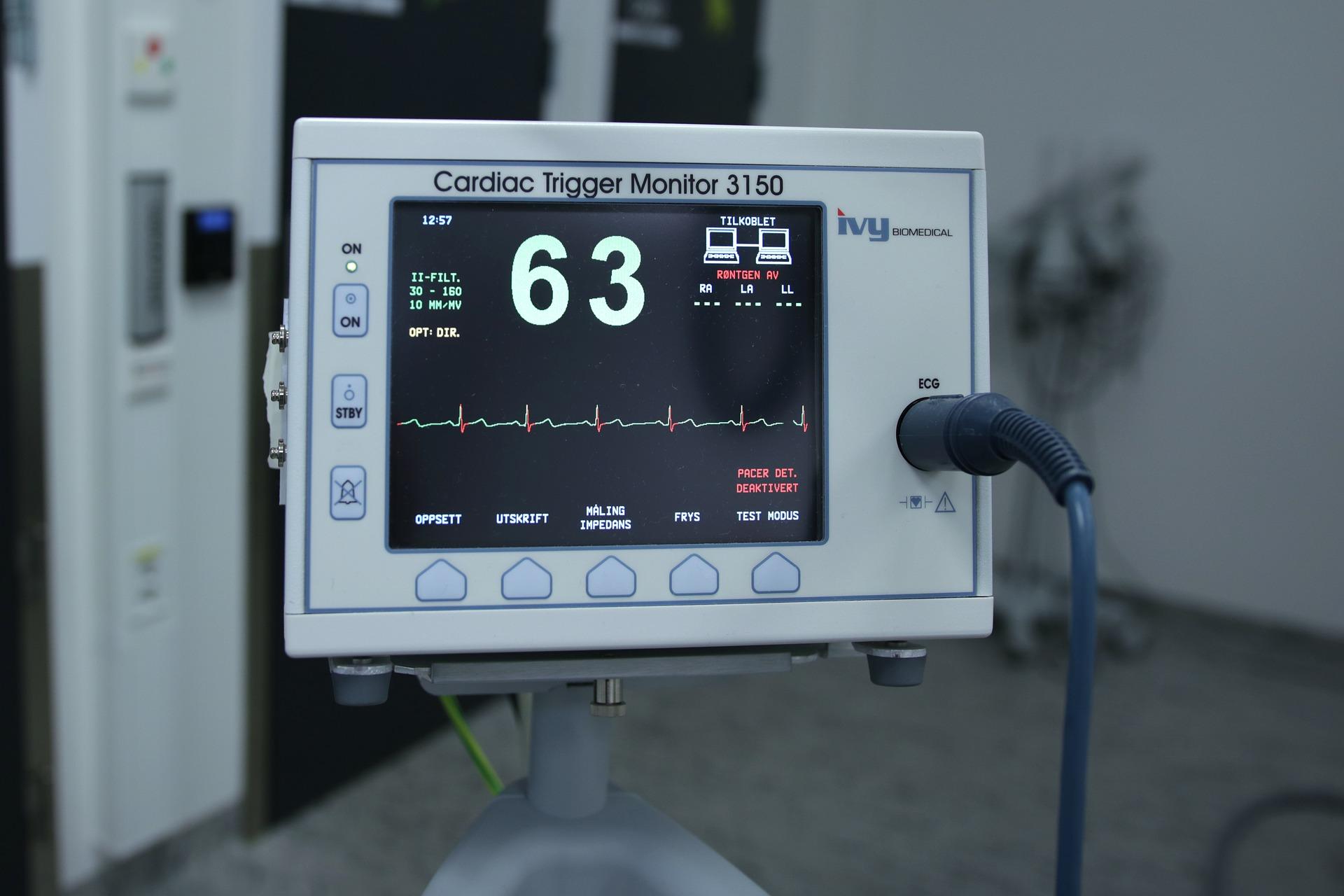 zašto hipertenzija ne može donirati krv