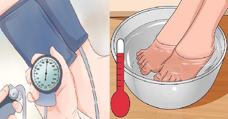 kako ojačati srčani mišić i hipertenzije
