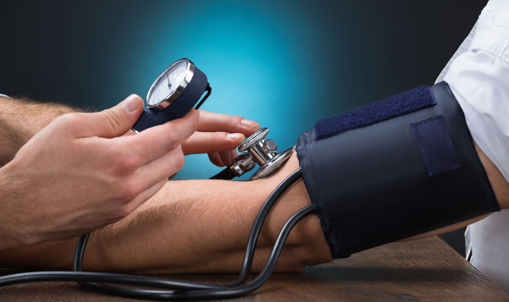aktivnost na hipertenziju)