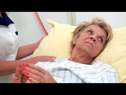 njezin suprug kako liječiti hipertenziju)