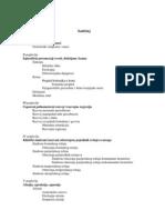 Prikaz i liječenje encefalopatije kod starijih osoba - Migrena February