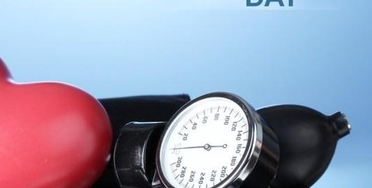 Barometar hipertenzije