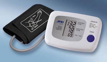 kompleks tablete za hipertenziju