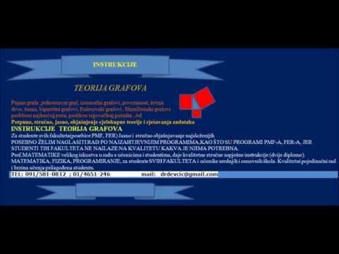 kirov liječenje hipertenzije)
