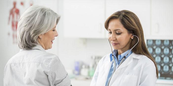 lijekove i dodatke prehrani za hipertenziju noćne smjene u hipertenzije