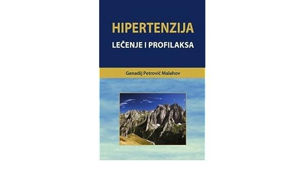 hipertenzija 35)