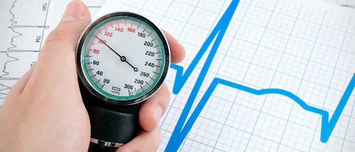 hipertenzija pogon)