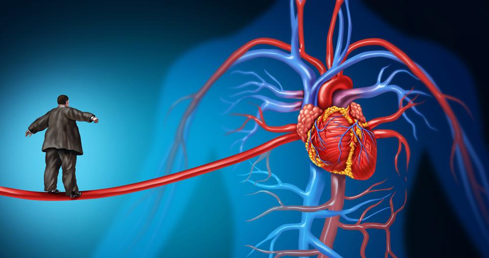 konferencija o hipertenziji ublažavanje boli za hipertenziju
