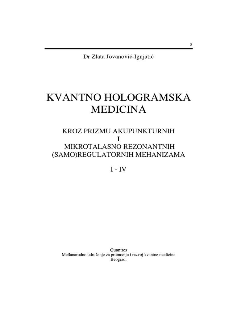 inductee info hipertenzija)