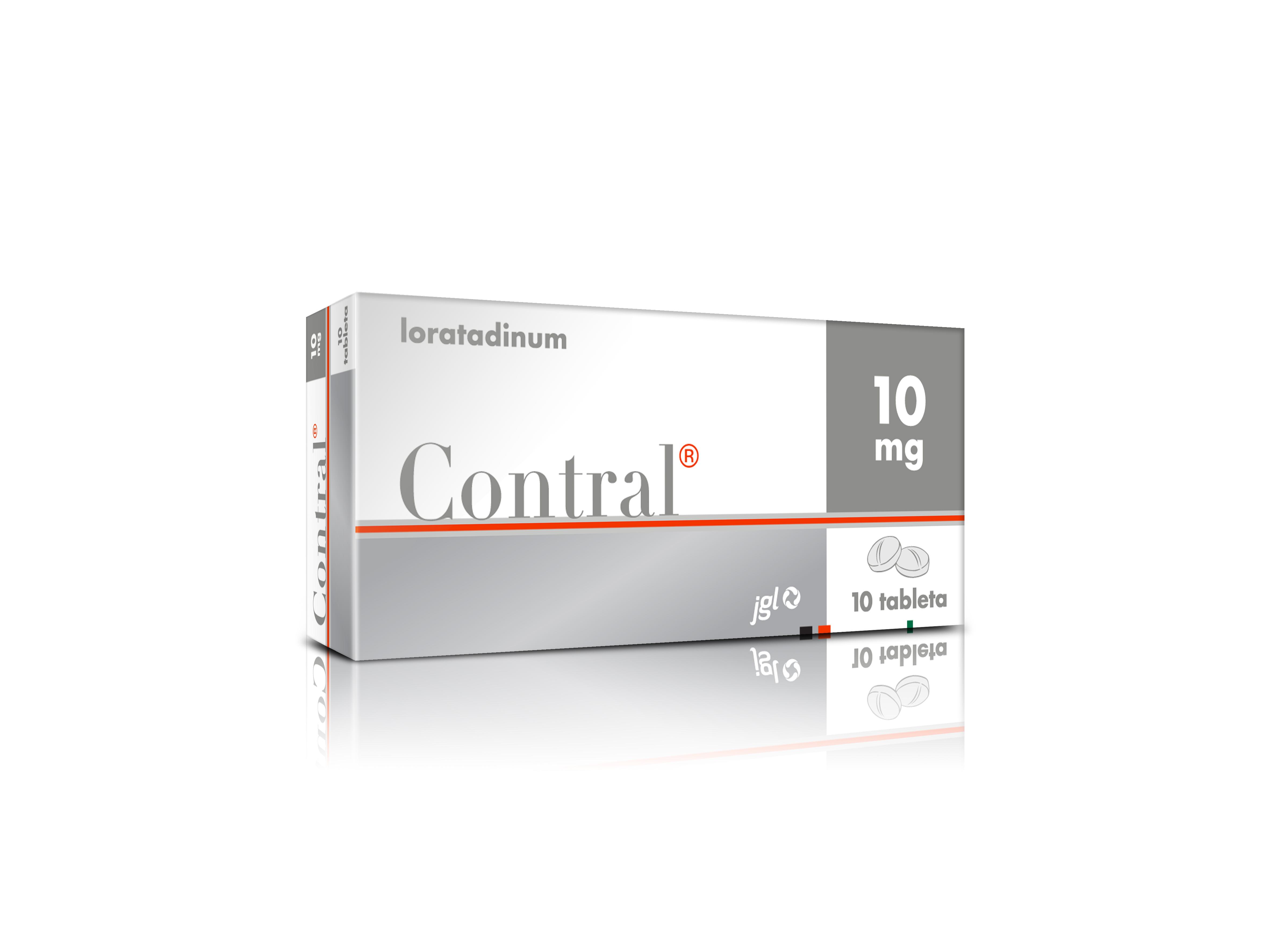 kompleks tablete za hipertenziju)