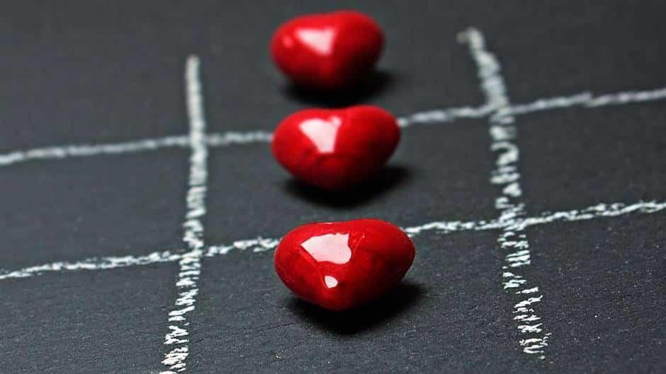 simptomi visokog krvnog tlaka razini 3 rizicima 3 da takav agresivni hipertenzije