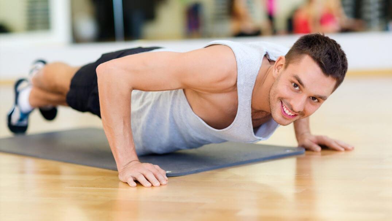 da li je moguće izvršiti vježbanje remen hipertenzije