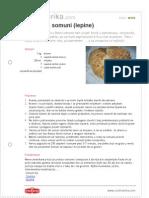 liječenje hipertenzije kod pijelonefritisa