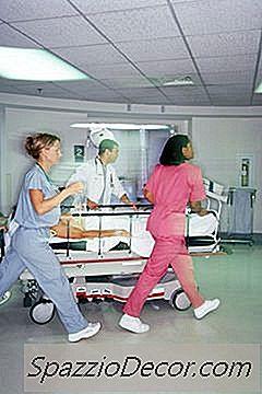 izometričke vježbe hipertenzije