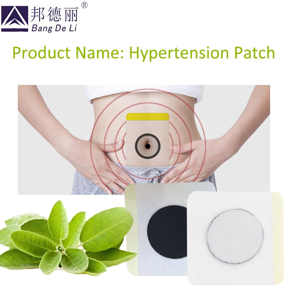 hipertenzije visoke jastuk kako liječiti jedan napad hipertenzije