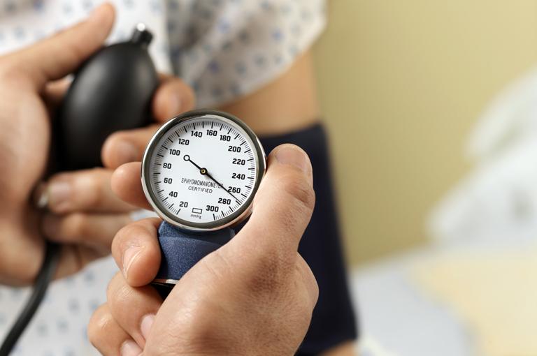 vijesti o hipertenziji