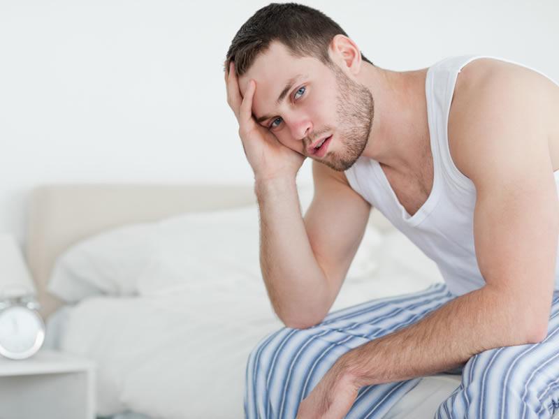 hipertenzija tretmani za vrijeme menopauze.)