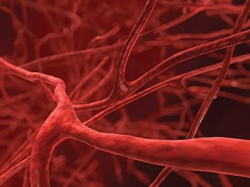 popis svih lijekova za hipertenziju