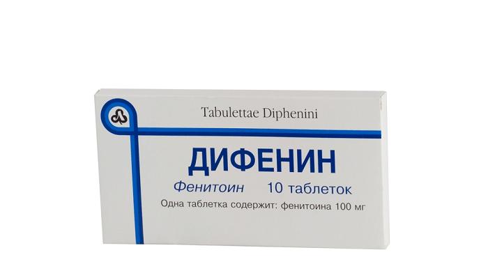 hipertenzija koje treba uzeti