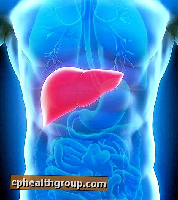 hipertenzija stupanj rizika 3 stupnja 4 ne djelotvornost liječenju hipertenzije
