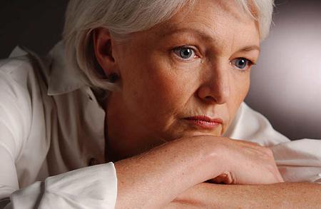 Hipertenzija s rehabilitacijom menopauze ,može more s hipertenzijom