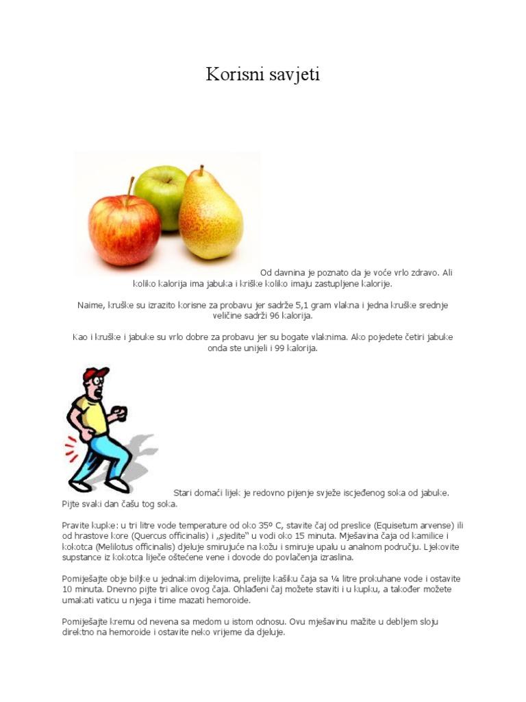 Što jesti ako imate visok krvni tlak? - theturninggate.com