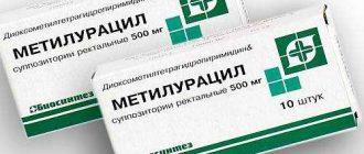 vegetativni hipertenzija)