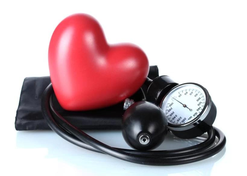 postalo hipotenzija uzrokuje povišeni krvni tlak liječenje hipertenzije eoc preporuka