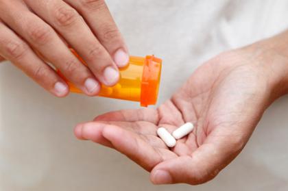 beta blokatori u liječenju hipertenzije