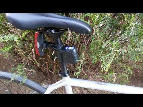 bicikl za hipertenziju)