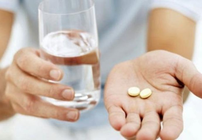 što za piće tablete od hipertenzije)