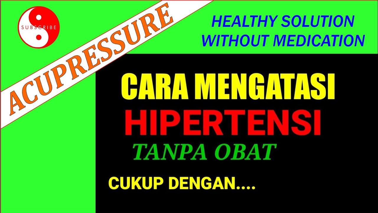 hipertenzija donts)