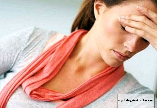 bijela dlaka bolest hipertenzija