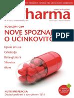 pripravci za hipertenziju i njihovih iskaza)